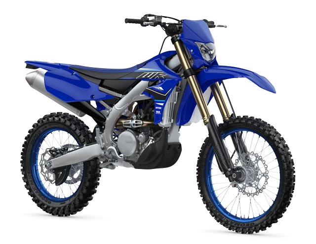 Boutique de la Moto Matane Polaris Yamaha